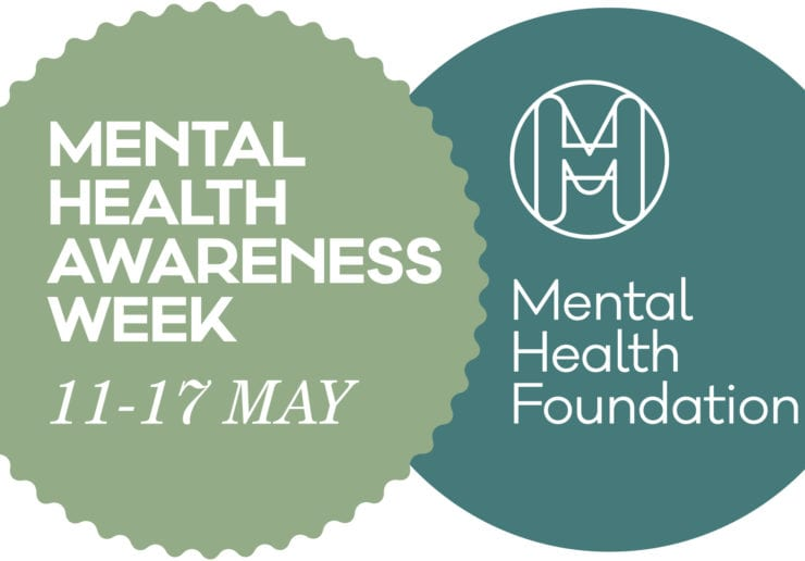 MHAW2015 - Mindfulness