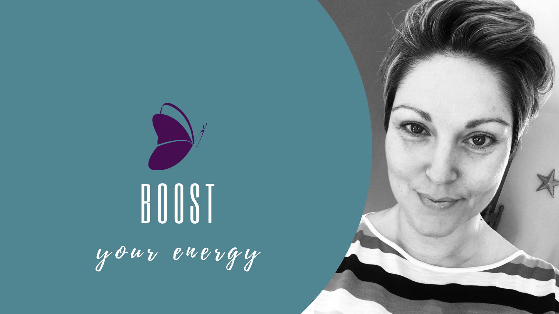 Boost your energy - reiki, learn reiki, energy and wellbeing