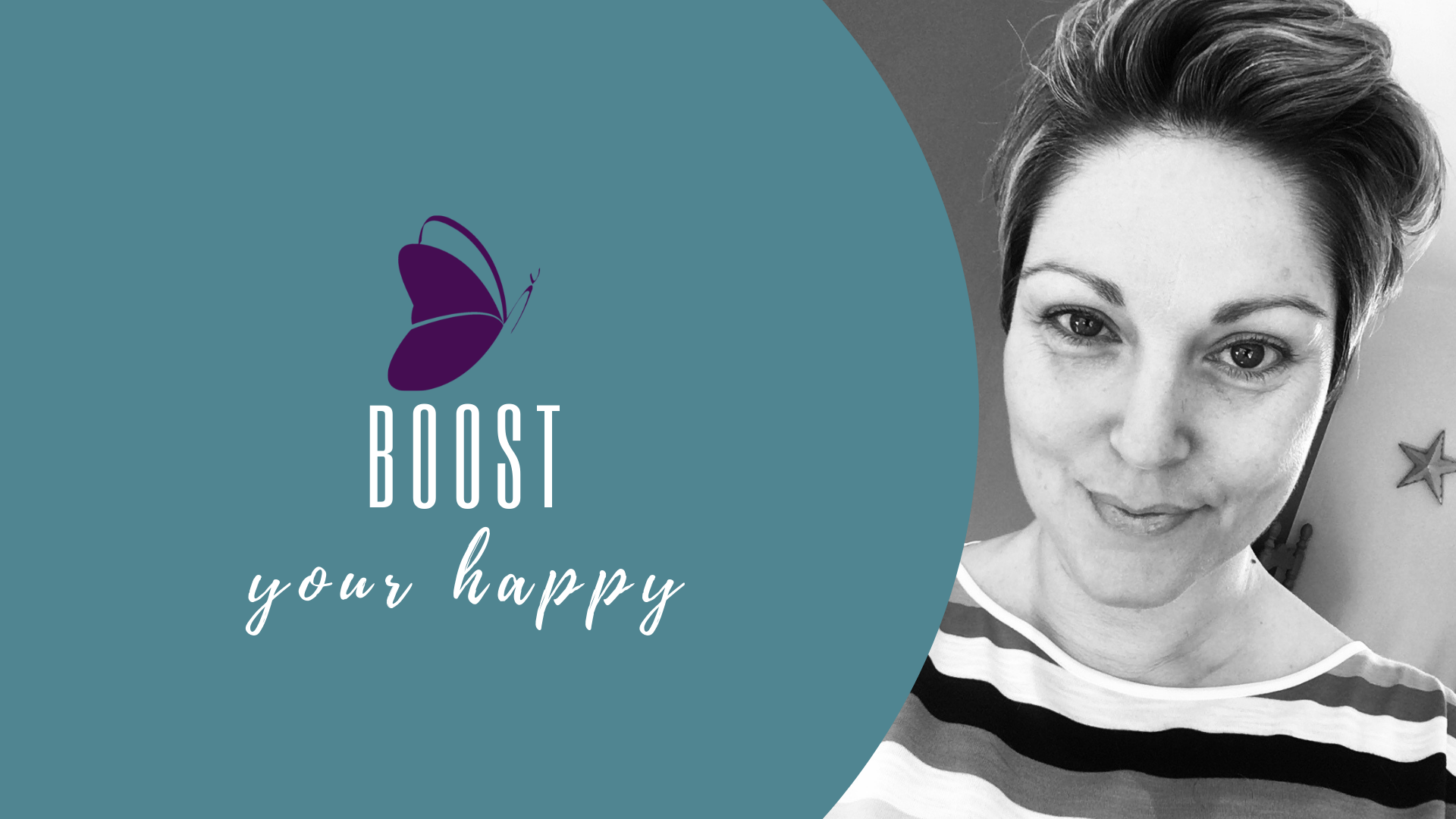 Boost your happy coaching emma lannigan