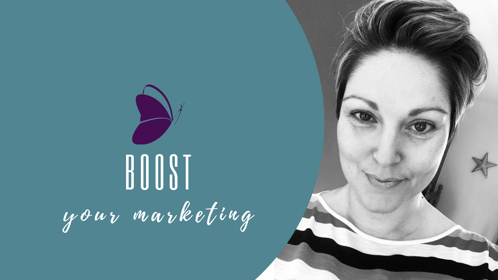 Boost your marketing with mentoring emma lannigan