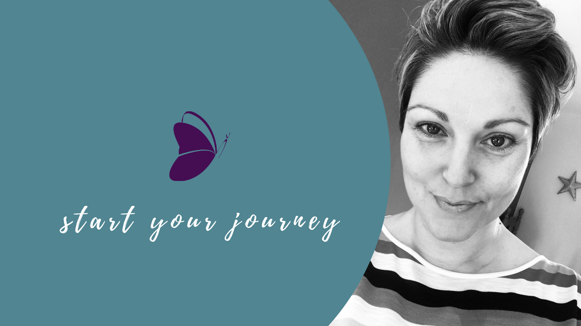start your journey - belifehappy, emma lannigan