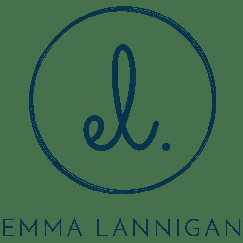 Emma Lannigan