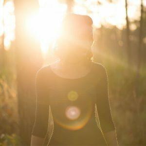 Am I a life leader - Emma Lannigan