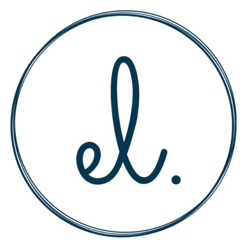 https://www.emmalannigan.com/wp-content/uploads/2020/04/cropped-EL-Icon.png